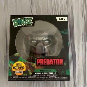 Funko Dorbz - Predator #402 - Limited Edition